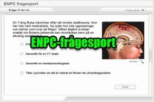 ENPCKNAPP