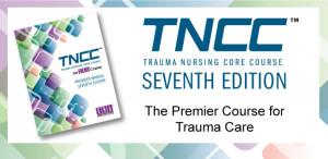 TNCC7th